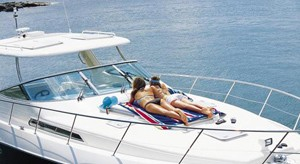 Join-Pleasure-Cruising-today