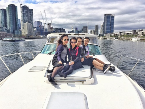 chinese-boat-member-2