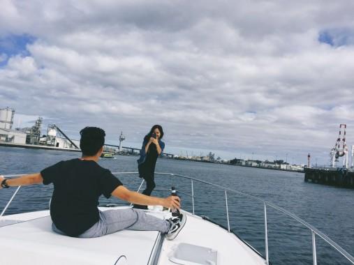 chinese-boat-member-5