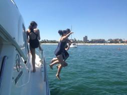 Jump_of_joy