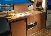 SY3600 Galley_02